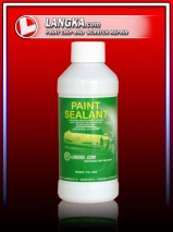 Paint Sealant 8oz